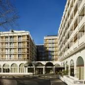 倫敦攝政公園萬豪酒店
