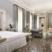 加木格里諾侯爵宮依波娜酒店