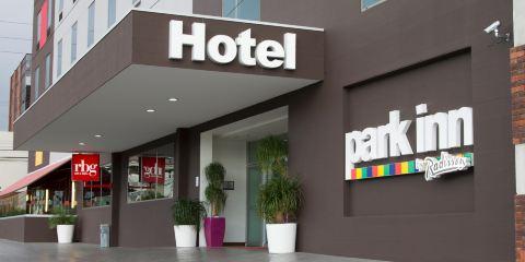 德國漢莎航空+聖何塞麗柏酒店