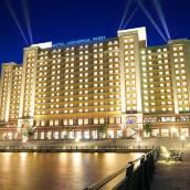 環球港酒店