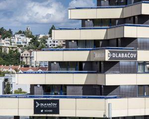 香港-布拉格自由行 英國航空布拉格金字塔奧雷阿酒店