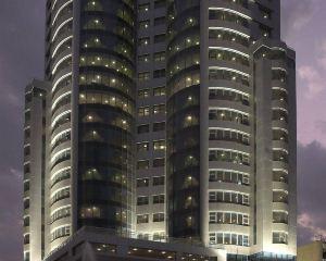 香港-科威特自由行 荷蘭皇家航空公司-科斯塔朗晴酒店