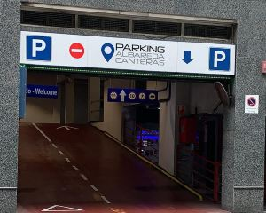 香港-拉斯帕爾馬斯自由行 英國航空阿洛伊坎特拉斯酒店