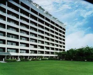 香港-班加羅爾自由行 國泰航空班加羅爾泰姬MG路酒店