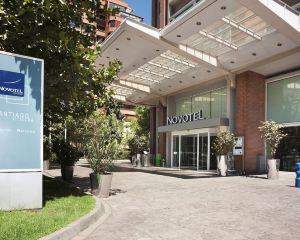 香港-聖地牙哥自由行 加拿大航空公司聖地亞哥維塔庫拉諾富特酒店