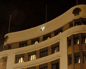 香港-卡薩布蘭卡自由行 荷蘭皇家航空公司帝國卡薩布蘭卡酒店
