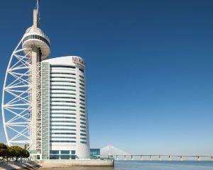 香港-里斯本自由行 英國航空薩納米瑞亞德酒店