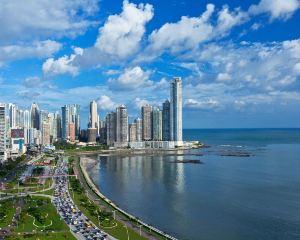 香港-巴拿馬城自由行 美國達美航空公司巴拿馬城雅樂軒酒店