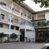 P.T. 庭院酒店