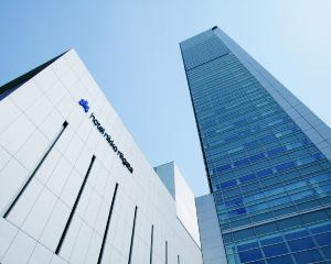 香港-新潟自由行 日本航空公司新瀉日航酒店