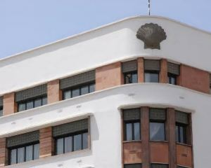 香港-卡薩布蘭卡自由行 Etihad Airways帝國卡薩布蘭卡酒店