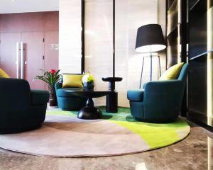 香港-南昌自由行 廈門航空-南昌滕王閣希爾頓歡朋酒店