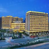 晉江愛樂國際酒店