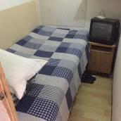 青島天河旅館