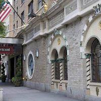 紐約貝爾維迪爾酒店(Belvedere Hotel New York)