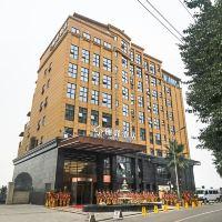 重慶麗峰酒店