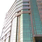新竹金世紀大飯店