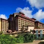 三亞四季海庭酒店