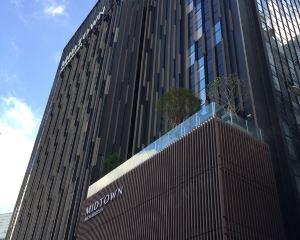 香港-台北自由行 中華航空公司-台北德立莊酒店