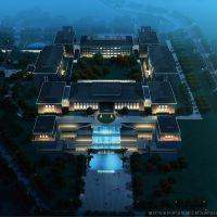 重慶渝州國賓館