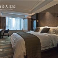 重慶伽仕汀酒店