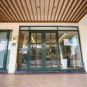新北板橋富康精彩旅店