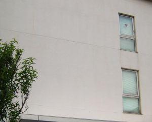 香港-出云自由行 日本航空公司永田酒店