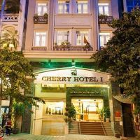 櫻桃2號酒店(Cherry Hotel 2)