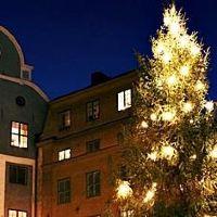 斯德哥爾摩收藏家的夫人漢密爾頓酒店(Collector's Lady Hamilton Hotel Stockholm)