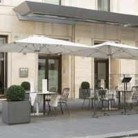 羅馬烏納酒店(UNA Hotel Roma)