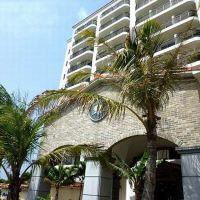 沖繩那霸海灘酒店(Naha Beachside Hotel Okinawa)