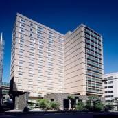 東京庭之酒店
