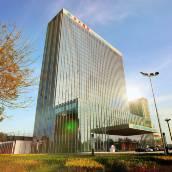 北京豐大國際大酒店