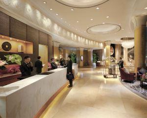 香港-南京自由行 海南航空-南京玄武飯店