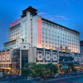 西安陽光國際大酒店