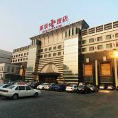 北京城寶飯店