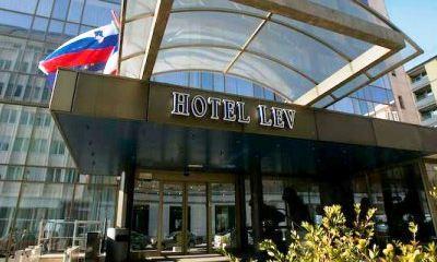 芬蘭航空公司+列弗酒店