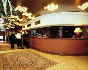 香港-巴勒莫自由行 俄羅斯航空-阿斯托瑞亞宮酒店
