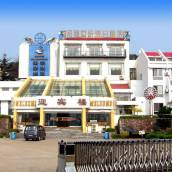 長島世紀假日酒店