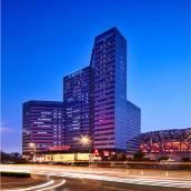 北京凱迪克格蘭雲天大酒店