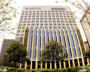香港-運城自由行 中國國際航空公司運城恒澤大酒店