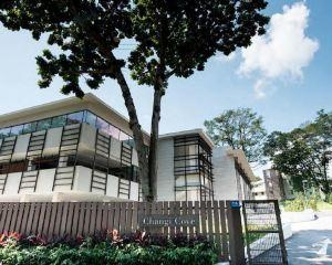 香港-新加坡 3天自由行 新加坡航空+新加坡樟宜灣酒店 (Staycation Approved)