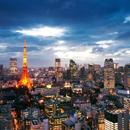 東京酒店預訂