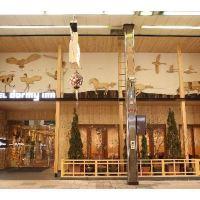 札幌多米高級酒店(Dormy Inn Premium Sapporo)