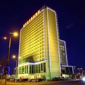 赤峰福興東方精品酒店