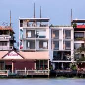 薩拉拉坦納可心曼谷酒店
