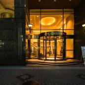 Hotel Trusty 名古屋