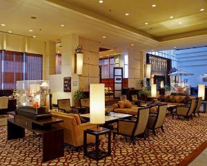 香港-合艾自由行 泰國國際航空公司-合艾盛泰樂酒店