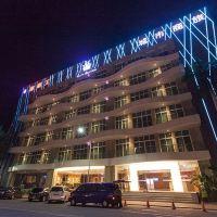城市商旅(高雄真愛館)(City Suites Kaohsiung ChenAi)