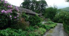 湖区国家公园-英国-m82****25